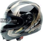 NZI Helmets Combi Duo