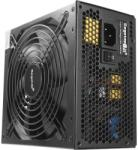 Segotep GP1350G 1250W Gold