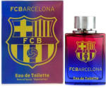 FC Barcelona Man EDT 100ml