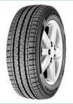 BFGoodrich Activan 195/75 R16 107/105R Автомобилни гуми