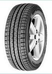 BFGoodrich Activan 165/70 R14 89/87R Автомобилни гуми