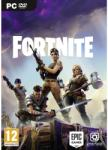 Gearbox Fortnite (PC)