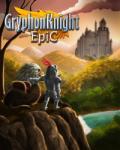Cyber Rhino Studios Gryphon Knight Epic (PC) Játékprogram