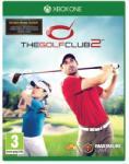 Maximum Games The Golf Club 2 (Xbox One) Játékprogram