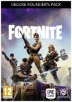 Gearbox Fortnite [Deluxe Founder's Pack] (PC) Játékprogram
