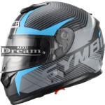 NZI Helmets SYMBIO DUO