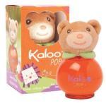 Kaloo Pop EDT 50ml Parfum