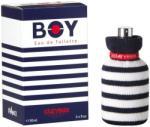 Kaloo Clayeux Boy EDT 50ml Parfum