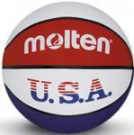Molten Minge baschet Molten Moneyball BC7R-USA (BC7R-USA)