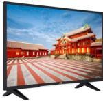JVC LT-32VF43J Televizor LED, Televizor LCD, Televizor OLED