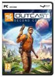 Bigben Interactive Outcast Second Contact (PC) Játékprogram
