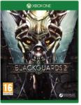 Kalypso Blackguards 2 (Xbox One) Játékprogram