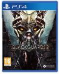 Kalypso Blackguards 2 (PS4) Játékprogram