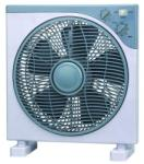 Victronic TBF23 Ventilator