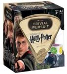 Hasbro Gaming Trivial Pursuit World of Harry Potter Joc de societate