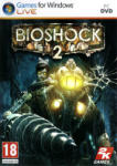 2K Games BioShock 2. (PC)