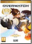 Blizzard Overwatch [Game of the Year Edition] (PC) Játékprogram