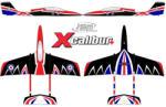 Ripmax JSM Xcalibur