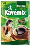 Kávémix Classic utántöltő 75g