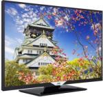 JVC LT-32VH53J Televizor LED, Televizor LCD, Televizor OLED