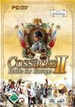 cdv Cossacks II Battle for Europe (PC) Software - jocuri