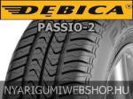 Debica Passio2 165/65 R13 77T