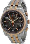 Citizen AT9016 Часовници