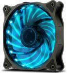 Segotep RGB LED 120mm PWM