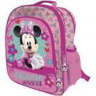 Astro Ghiozdan pentru scoala Minnie Mouse 41 cm