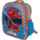 SAFTA Ghiozdan pentru scoala Spiderman Marvel Ultimate
