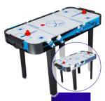 Spartan Léghoki asztal JUNIOR 6030 - sportjatekshop