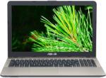 ASUS VivoBook Max X541UA-DM1856 Преносими компютри