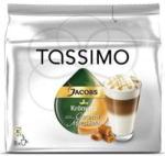 Jacobs Douwe Egberts Tassimo Jacobs Krönung Latte Macchiato Caramel 268 g (344101)