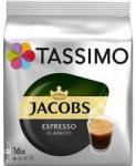 Jacobs Douwe Egberts Tassimo Jacobs Espresso Krönung 118, 4 g (625779)