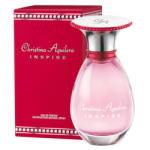 Christina Aguilera Inspire EDP 100ml Parfum