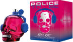 Police To Be Miss Beat EDP 125ml