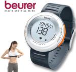 Beurer PM 58