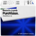 Bausch & Lomb PureVision (6) - Havi