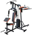 Energy Fit TF-7002