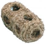 Nobby - ГЕРМАНИЯ / germany Гнездо-тунел за гризачи 19 х 9 х 9 см NOBBY Германия 25326 (valen 25326 Гнездо-тунел за гризачи 19 х 9 х 9 см)