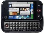 Motorola DEXT MB220 Мобилни телефони (GSM)