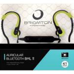 BRIGMTON BML-11