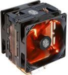 Cooler Master Hyper 212 LED Turbo (RR-212T)