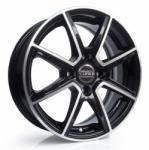 Viper Miami V8 BMF CB65.1 4/108 14x5.5 ET24