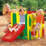 Little Tikes Spatiu de joaca - Junior