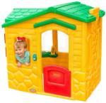 Little Tikes Casuta cu sonerie (LT4255) Casuta pentru copii