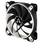 ARCTIC BioniX F120 120x120x25mm 1800rpm (ACFAN00083A/92A/93A/94A)