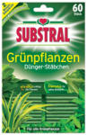 SUBSTRAL Zöld táprúd 60db