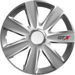 """14"""" Gtx Carbon Silver 108/231 (disztárcsa)"""
