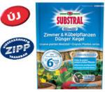 SUBSTRAL Osmocote Tablet Szobanövényekhez 25db